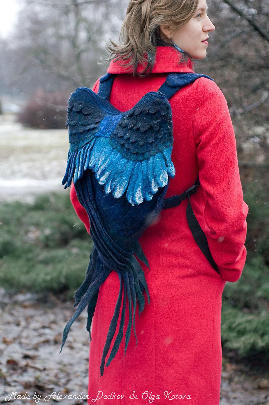 angel-wings-backpack-orange-cat-minsk-2