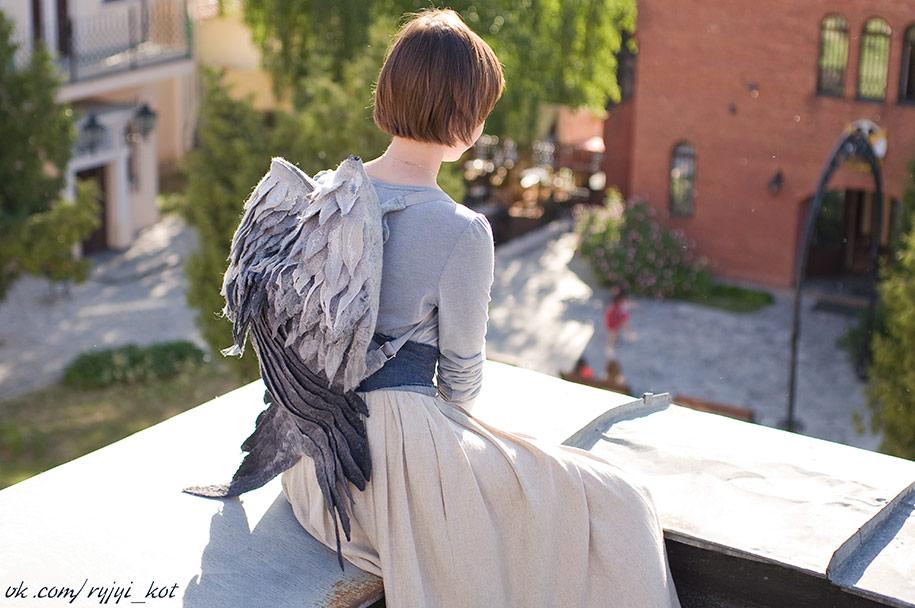 angel-wings-backpack-orange-cat-minsk-4
