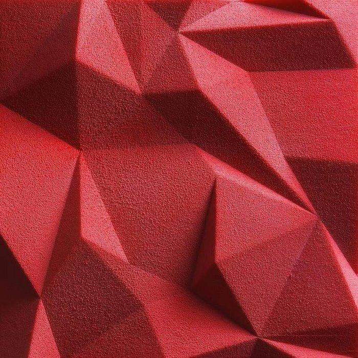 architectural-cake-designs-geometric-patisserie-dinara-kasko-1