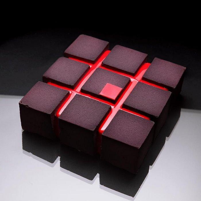 architectural-cake-designs-geometric-patisserie-dinara-kasko-14