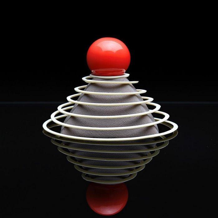 architectural-cake-designs-geometric-patisserie-dinara-kasko-18