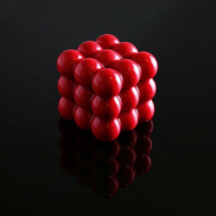 architectural-cake-designs-geometric-patisserie-dinara-kasko-22