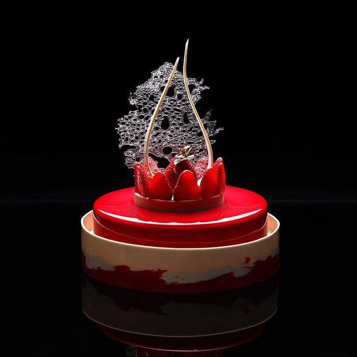 architectural-cake-designs-geometric-patisserie-dinara-kasko-6