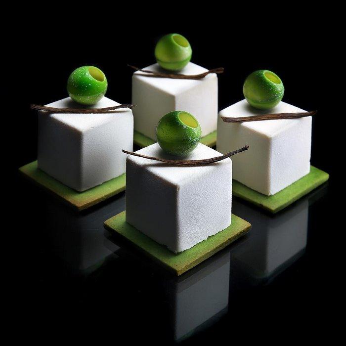 architectural-cake-designs-geometric-patisserie-dinara-kasko-7