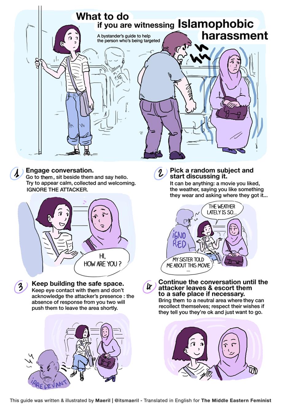 avoid-islamophobic-harassment-guide-maeril-1