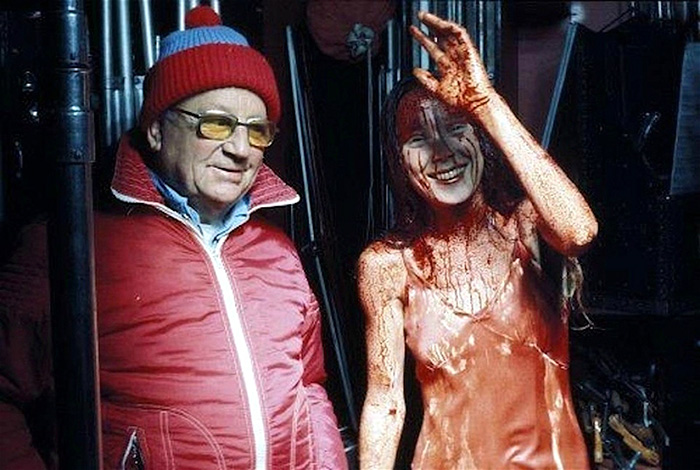 behind-the-scenes-classic-horror-movies-21