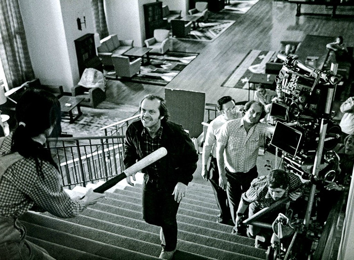 behind-the-scenes-classic-horror-movies-23