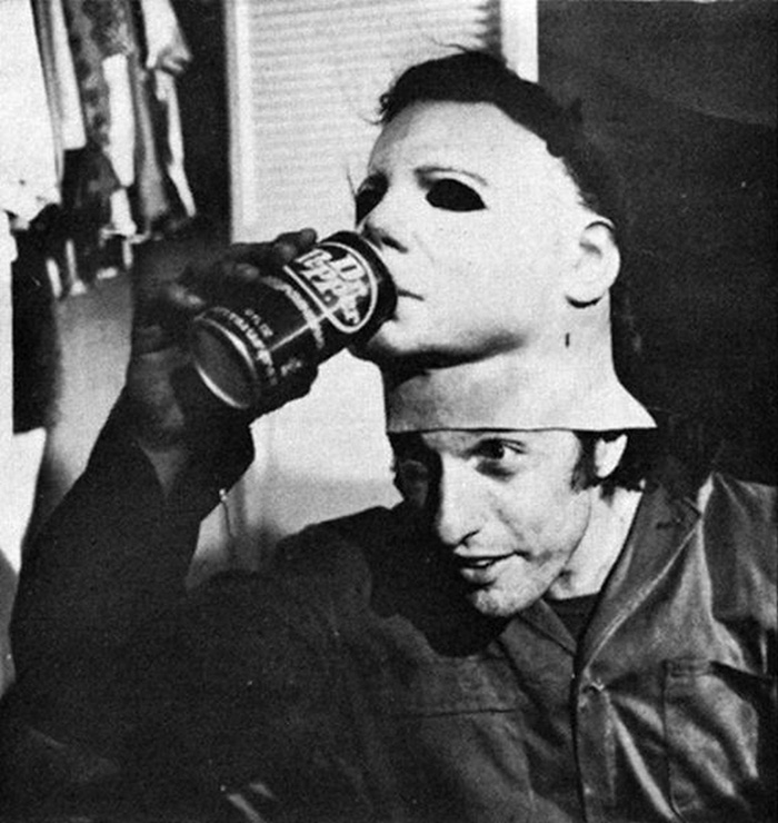 behind-the-scenes-classic-horror-movies-28