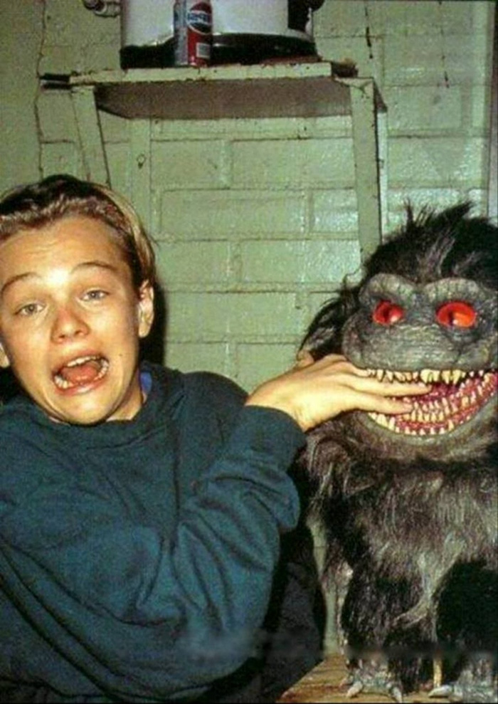 behind-the-scenes-classic-horror-movies-34
