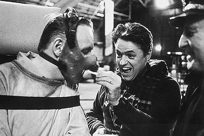 behind-the-scenes-classic-horror-movies-36