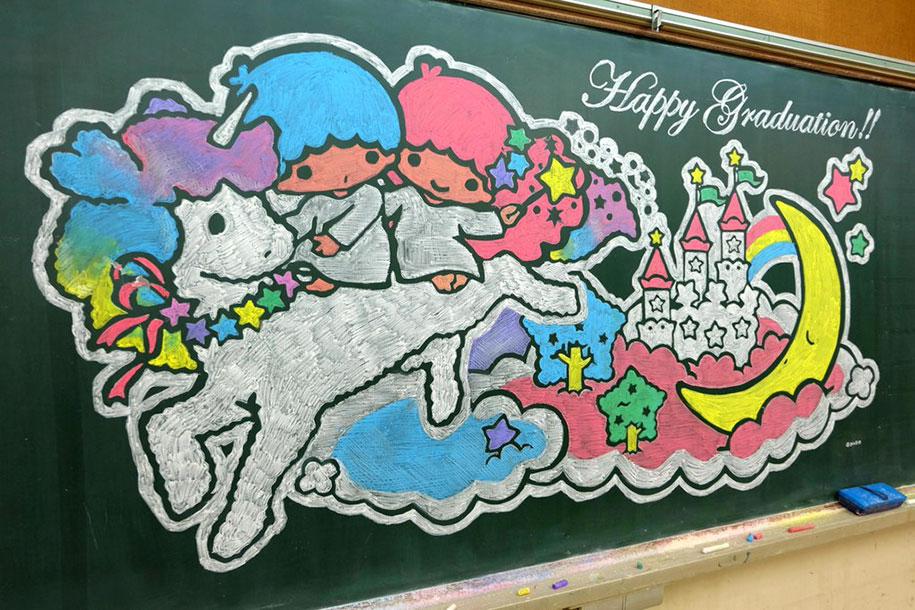 chalkboard-art-teacher-hirotaka-hamasaki-1