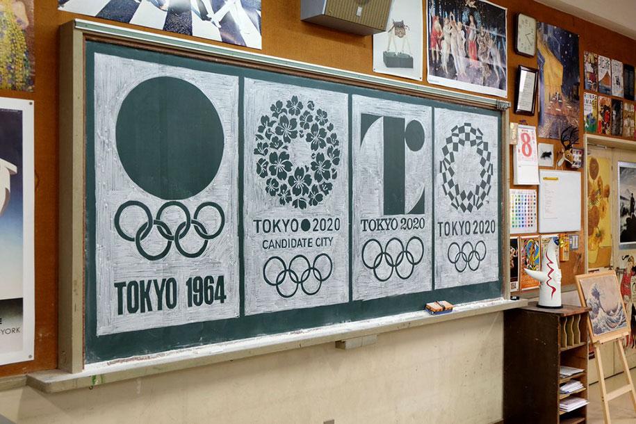 chalkboard-art-teacher-hirotaka-hamasaki-10