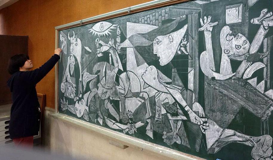 chalkboard-art-teacher-hirotaka-hamasaki-3