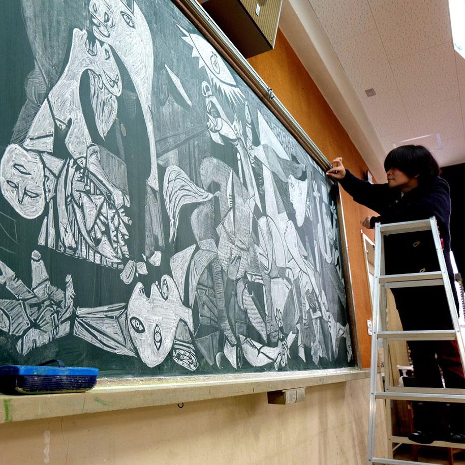chalkboard-art-teacher-hirotaka-hamasaki-5