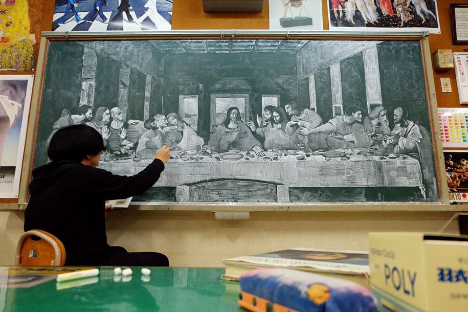 chalkboard-art-teacher-hirotaka-hamasaki-8