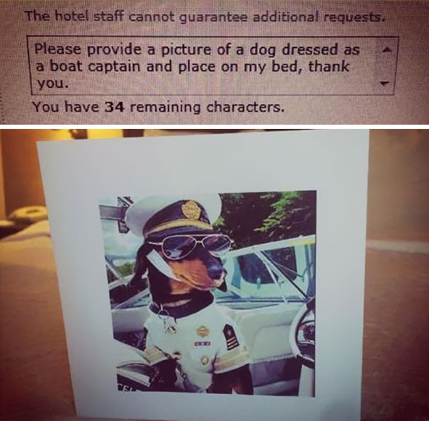 creative-funny-hotel-staff-requests-11