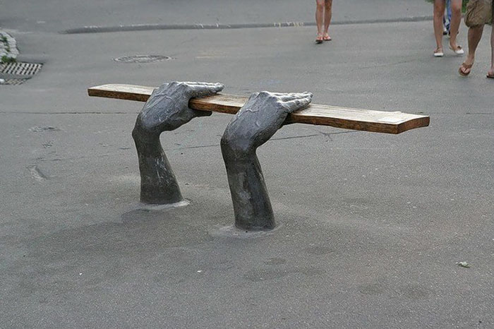creative-public-benches-seats-10