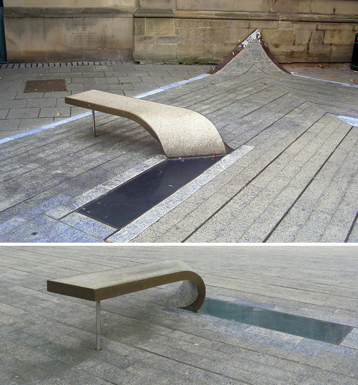 creative-public-benches-seats-14
