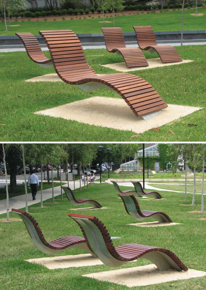 creative-public-benches-seats-9