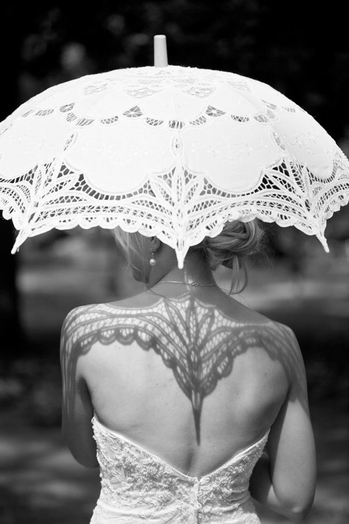 creative-shadow-photography-11