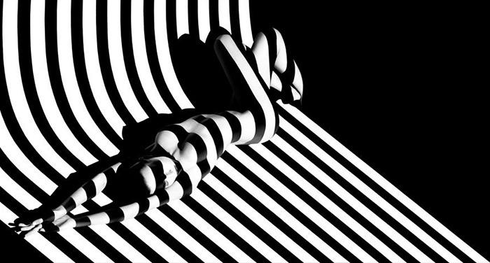creative-shadow-photography-13