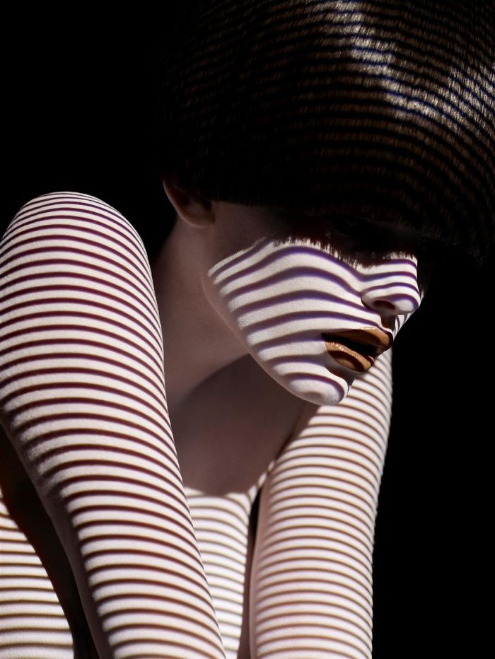 creative-shadow-photography-6