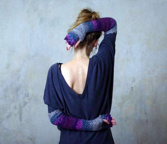 crochet-dragon-gloves-mareshop-4