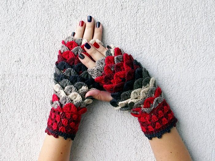crochet-dragon-gloves-mareshop-6