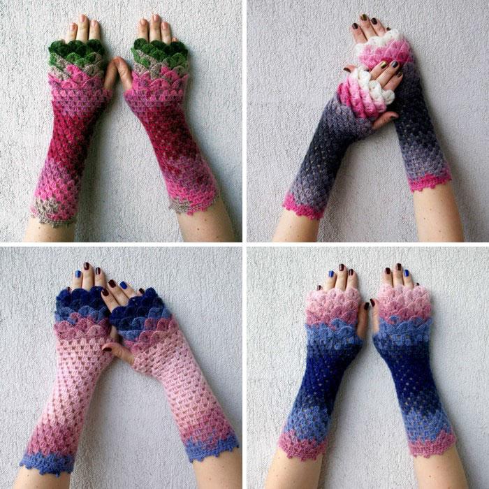 crochet-dragon-gloves-mareshop-8