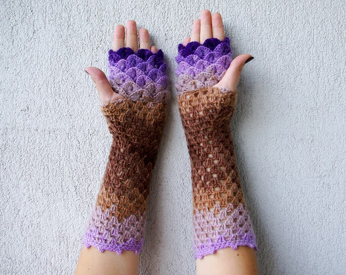 crochet-dragon-gloves-mareshop-9