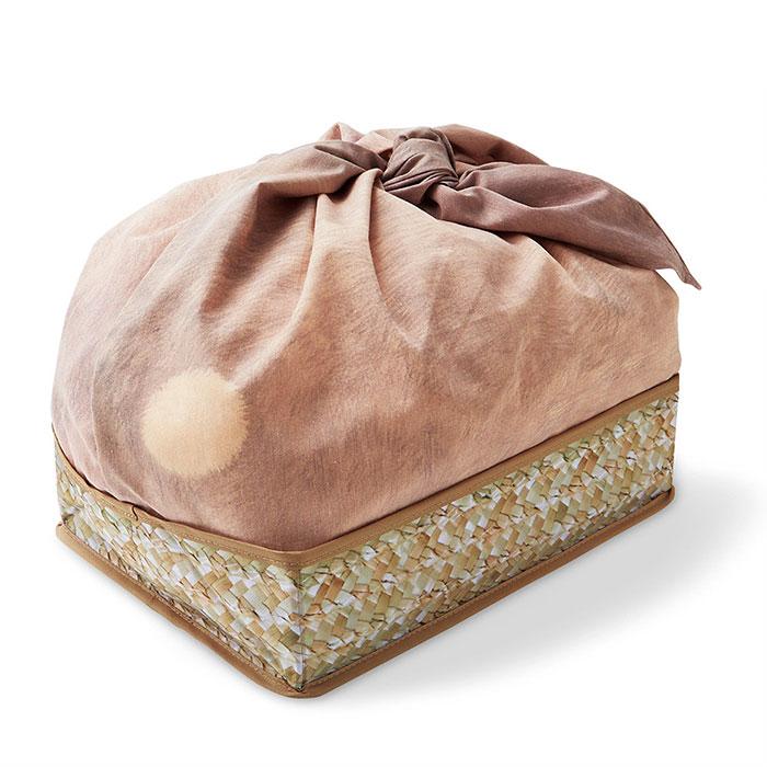 cute-bunny-bags-japan-1