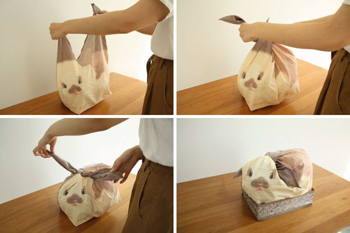 cute-bunny-bags-japan-3