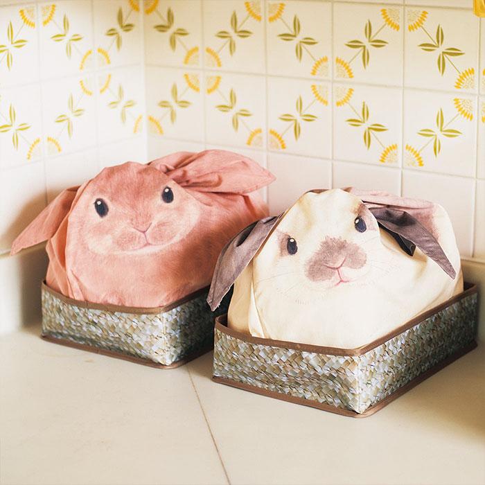 cute-bunny-bags-japan-4