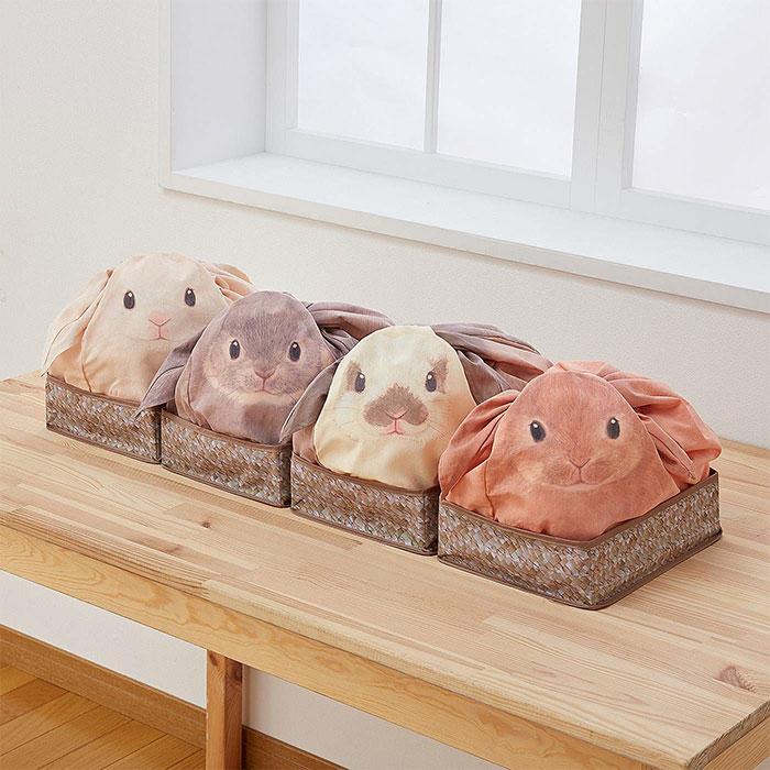 cute-bunny-bags-japan-5