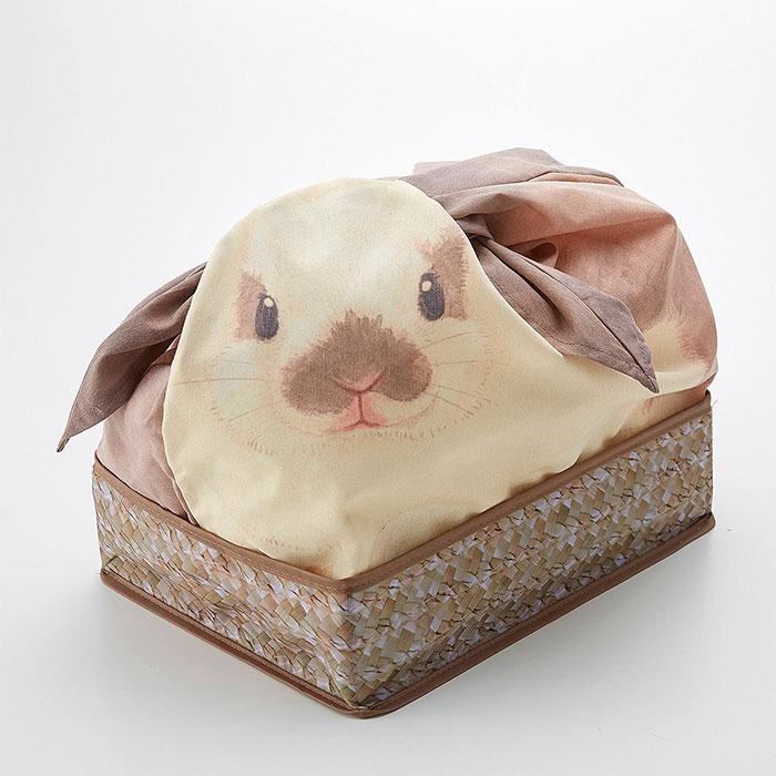 cute-bunny-bags-japan-6