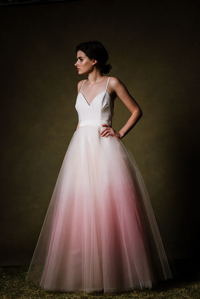 dip-dye-colorful-wedding-dress-trend-10