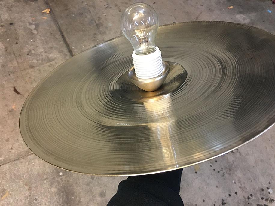diy-drum-set-chandelier-icabod-27