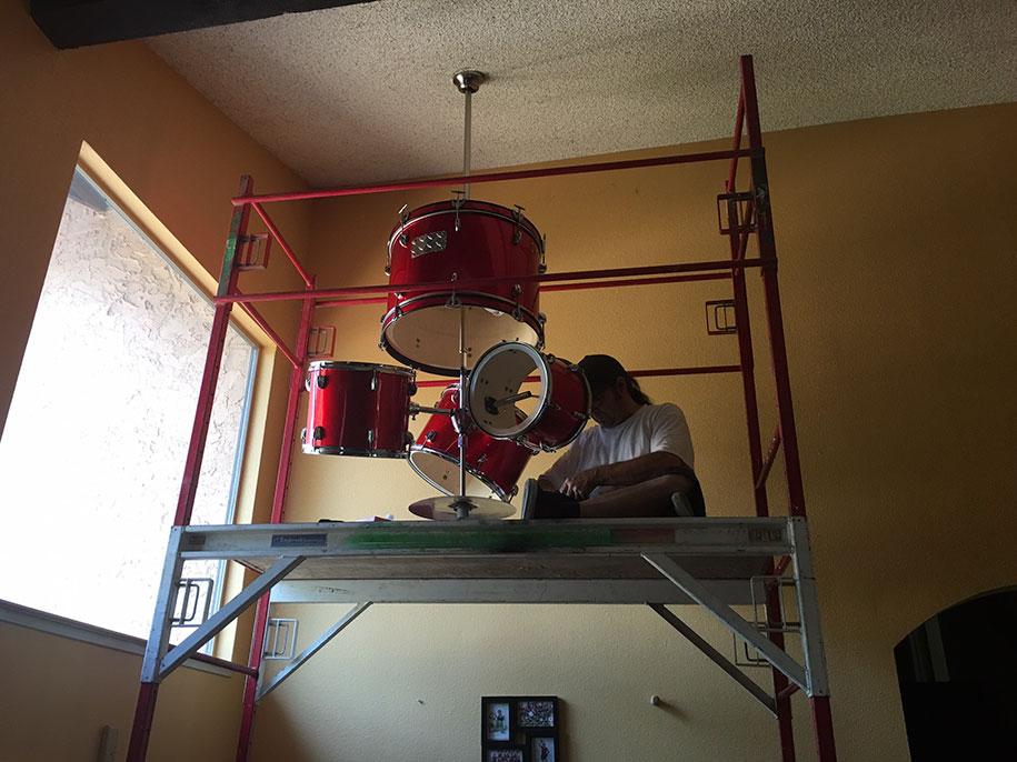 diy-drum-set-chandelier-icabod-30