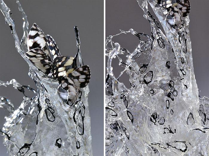 exploding-books-resin-glass-frozen-liquid-sculpture-liquidity-annalu-boerettos-20