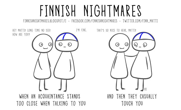 finnish-nightmares-funny-introvert-illustrations-karoliina-korhonen-1