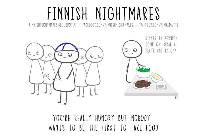 finnish-nightmares-funny-introvert-illustrations-karoliina-korhonen-12