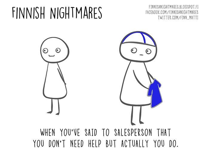 finnish-nightmares-funny-introvert-illustrations-karoliina-korhonen-7