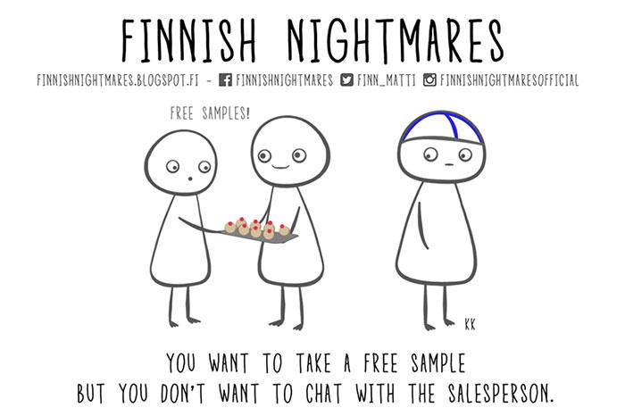 finnish-nightmares-funny-introvert-illustrations-karoliina-korhonen-8