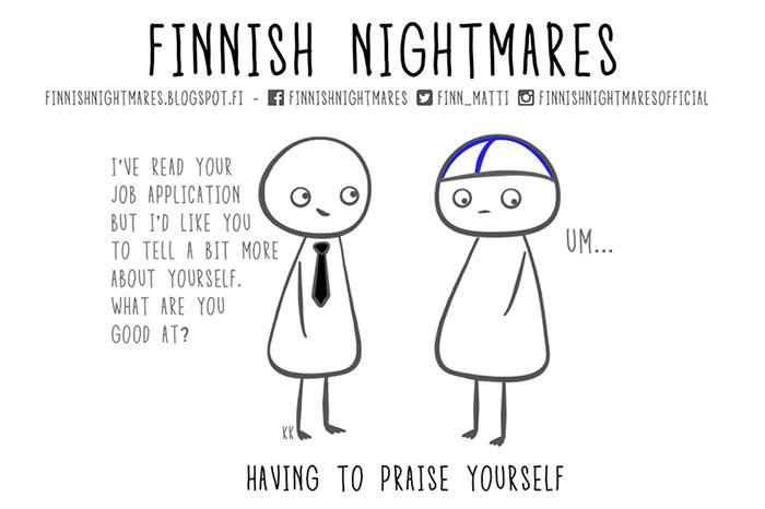 finnish-nightmares-funny-introvert-illustrations-karoliina-korhonen-9