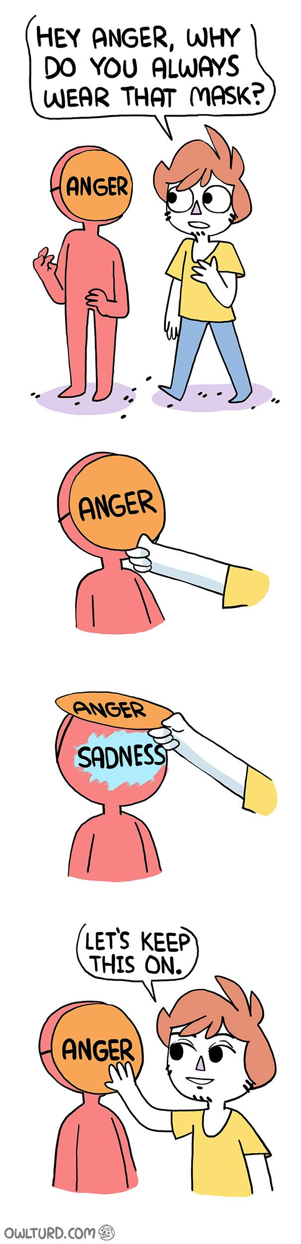 funny comics about life - photo #29