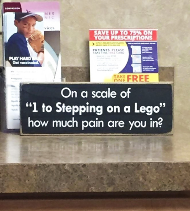funny-lego-jokes-11