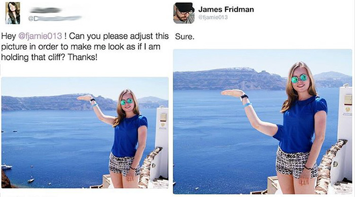 funny-photoshop-requests-troll-james-friedman-v19