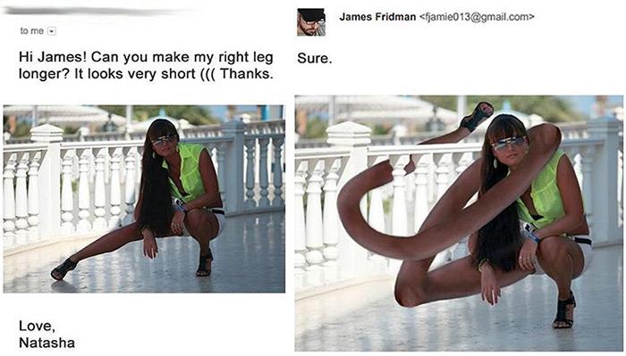 funny-photoshop-requests-troll-james-friedman-v22