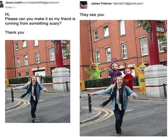 funny-photoshop-requests-troll-james-friedman-v25