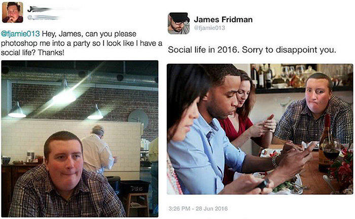 funny-photoshop-requests-troll-james-friedman-v8